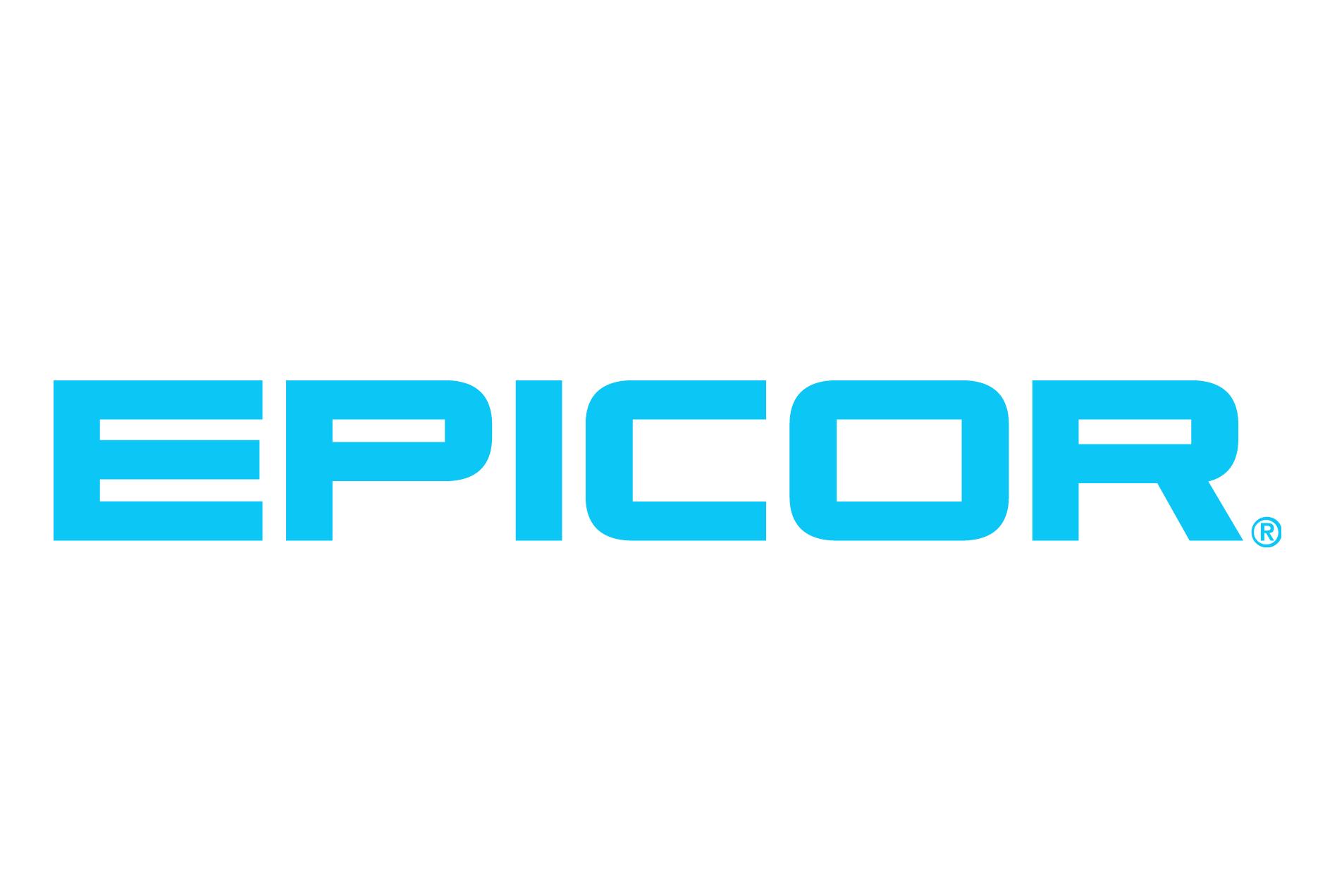 Epicor iScala ERP