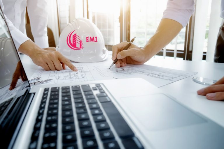 """SM Consulta held a webinar on """"Intelligent business process management in design and engineering companies with the EMI software system"""""""