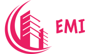 Project portfolio management software – EMI