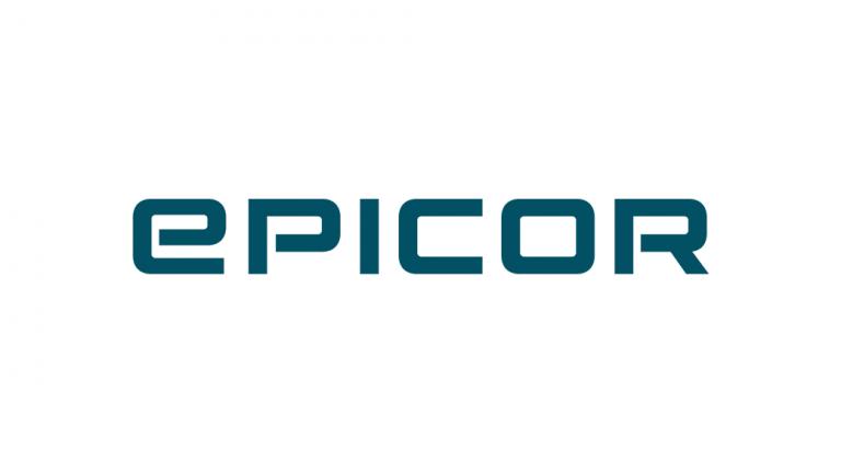 Epicor iScala 3.5 - нова и подобрена версия