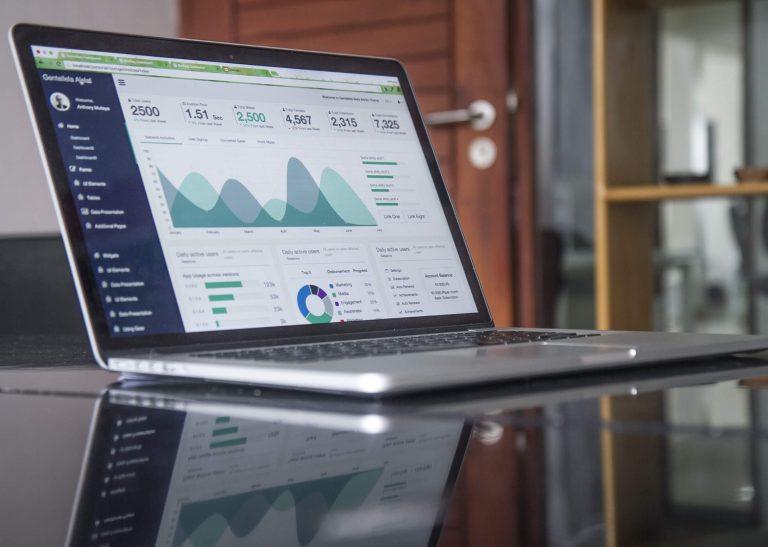 BI тенденции в бизнеса