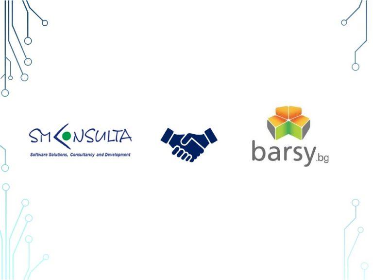 Комплексни услуги за организация и управление на  заведения, магазини, вериги търговски обекти, търговски офиси и др.