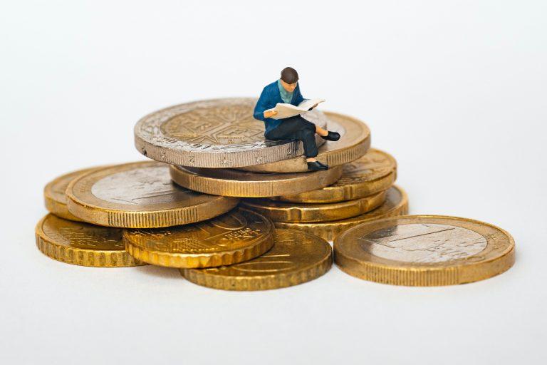 Разработване на софтуер по поръчка - 7 тактики за намаляване на разходите през 2021
