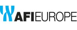 AFI Europe Bulgaria