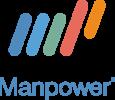 Manpower Bulgaria