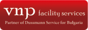 VNP Facility